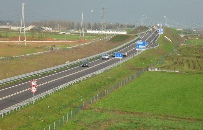 VIG AMM superstrada vigevano-malpensa