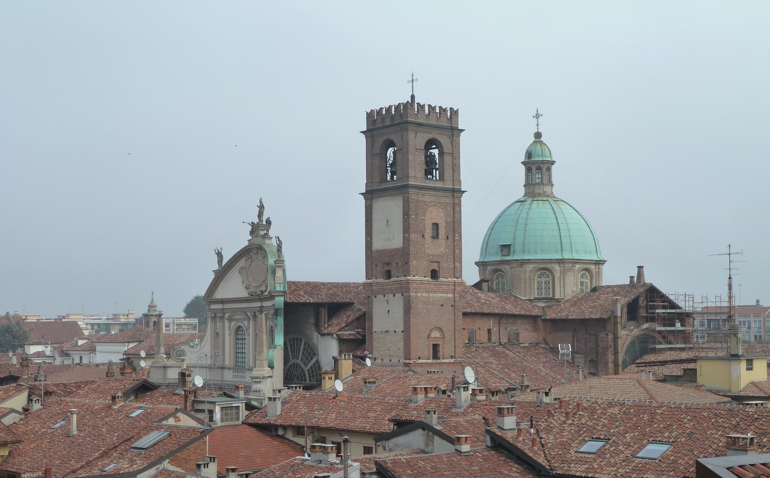 DV VIG Duomo Vigevano