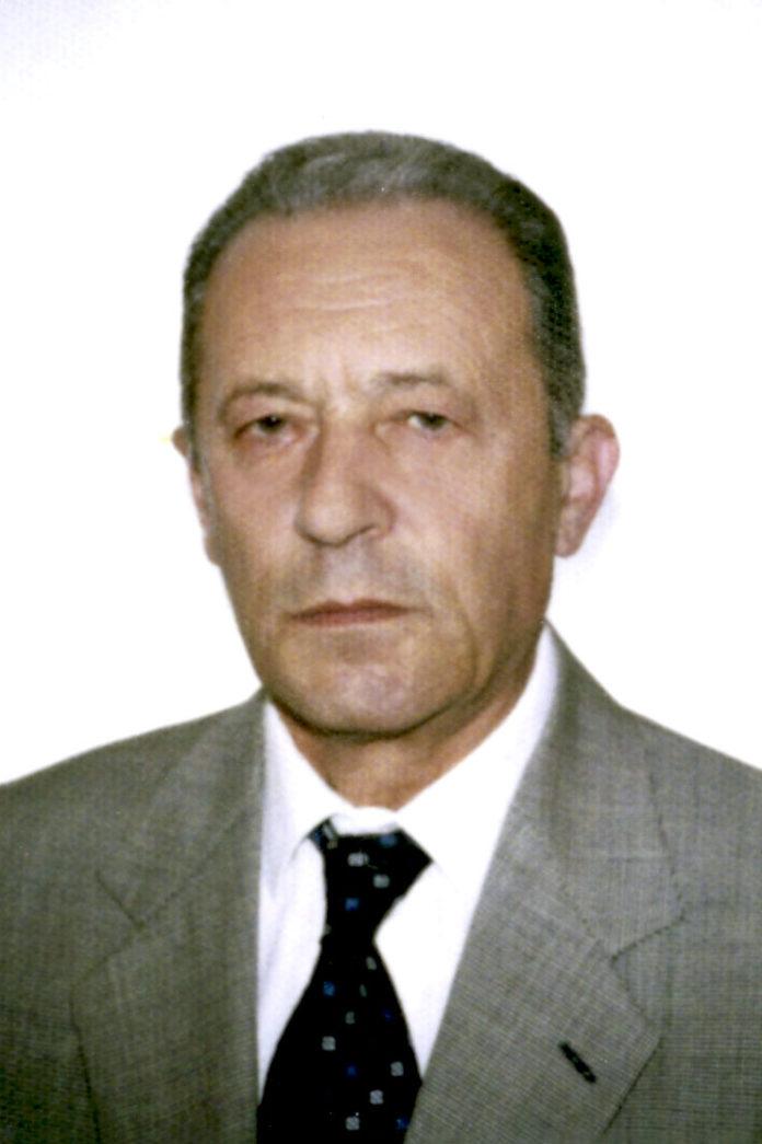 Piero Locatelli