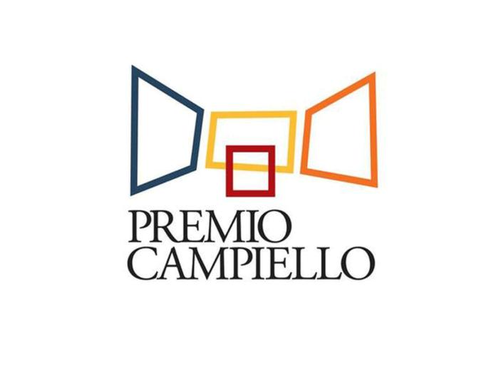 Il Campiello a Vigevano