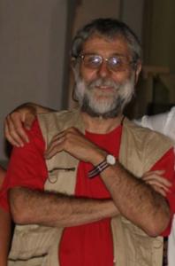 Gravellona sindaco Francesco Ratti