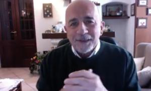 Mortara il sindaco Facchinotti