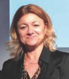 IOLANDA ALFONSI