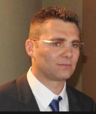 Roberto Gaviglio