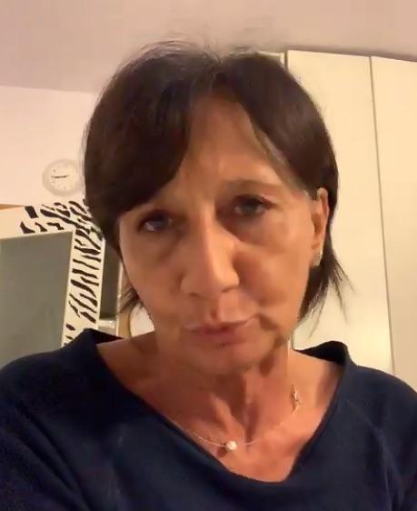 Eugenia Miavaldi