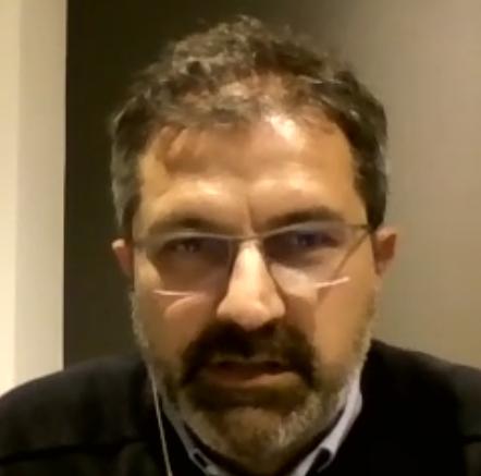 Massimo Angeleri