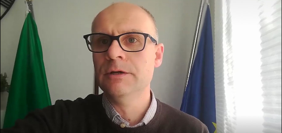 Gabriele Sonzogni