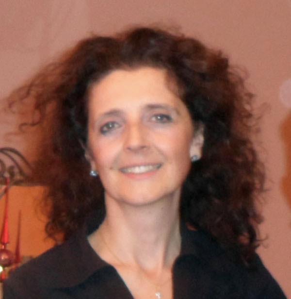 Gloria Bonetalli