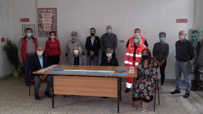 Volontariato e Rotary