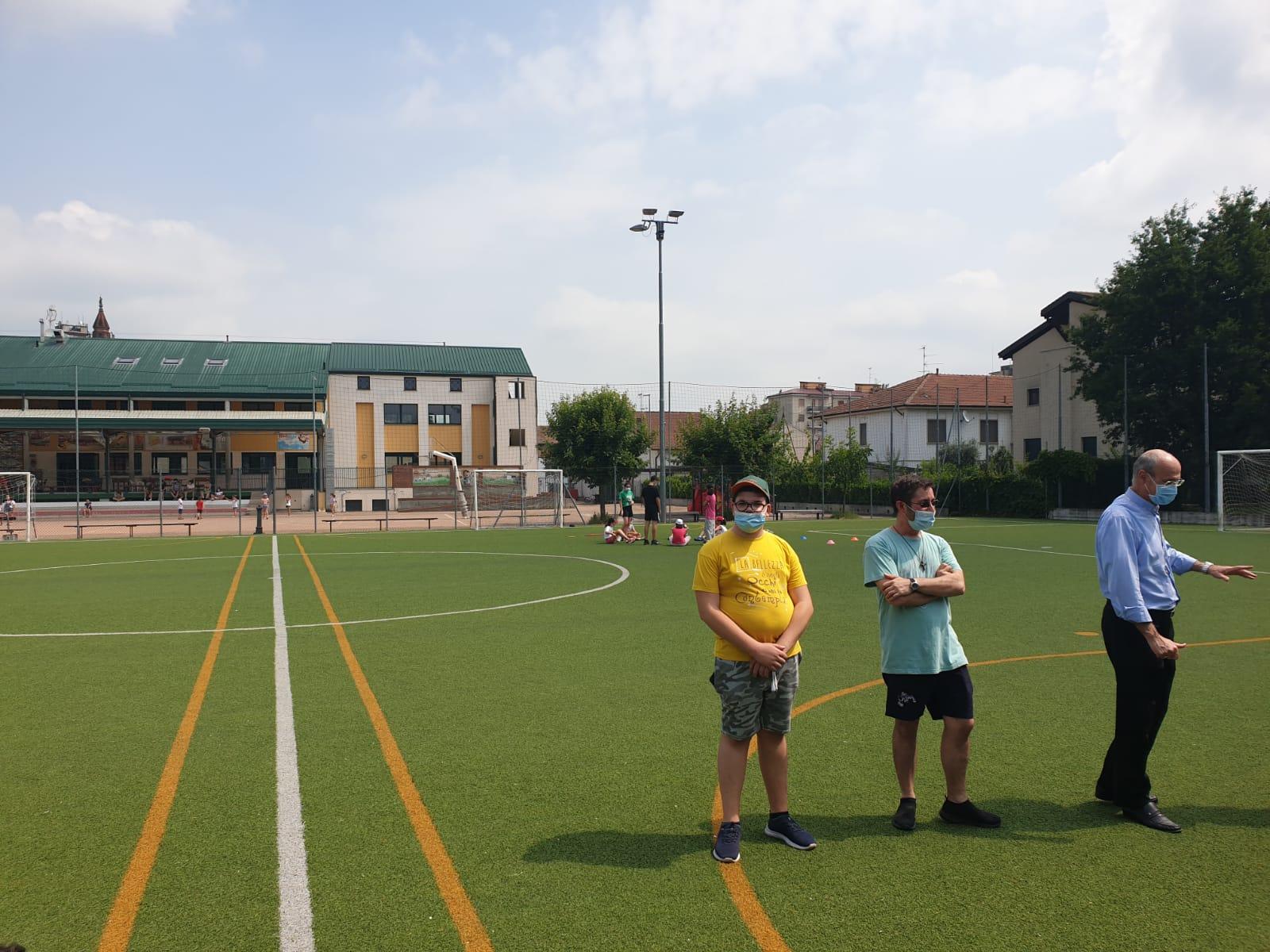Borgo San Siro e Garlasco 02