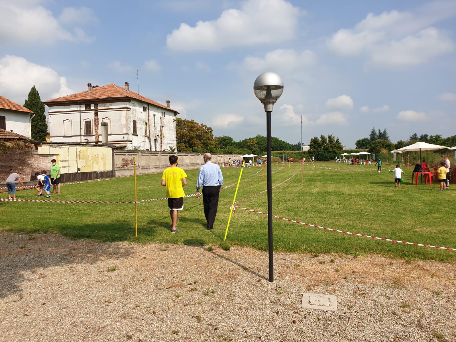 Borgo San Siro e Garlasco 05