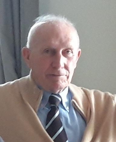 L'ex sindaco Emilio Berzero