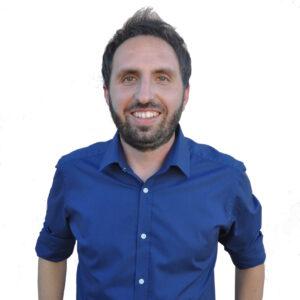 Elezioni Vigevano 2020 comunali Alessio Bertucci Pd mb