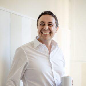 Elezioni Vigevano 2020 comunali - Furio Suvilla Vigevano Futura
