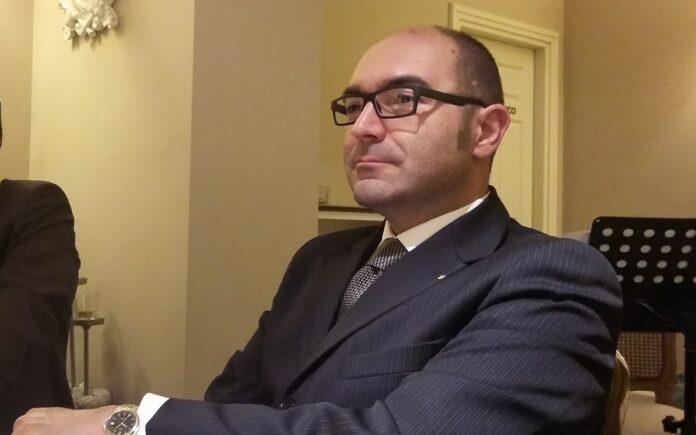 VIG Caramuel dirigente scolastico Matteo Loria