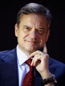 PP Next Generation Italia - Bini Smaghi