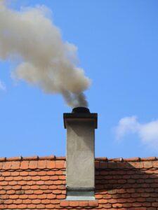 02 PP Ambiente smog - riscaldamento camino