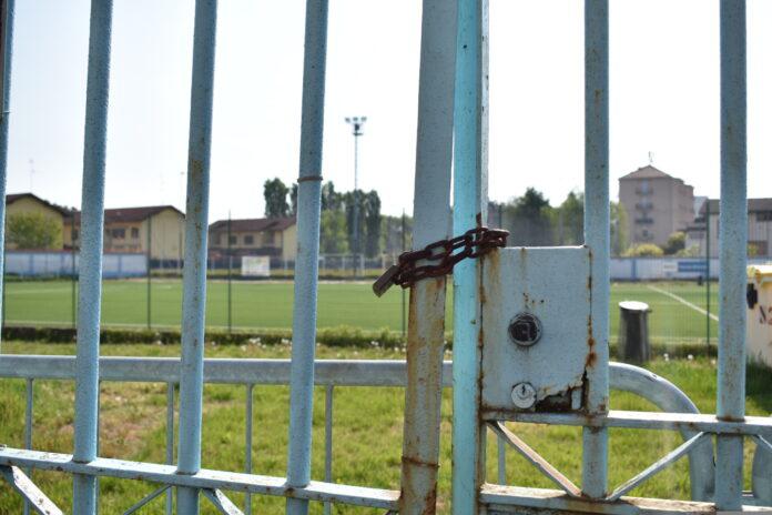 03 PP Giovani- Campo sportivo Masera