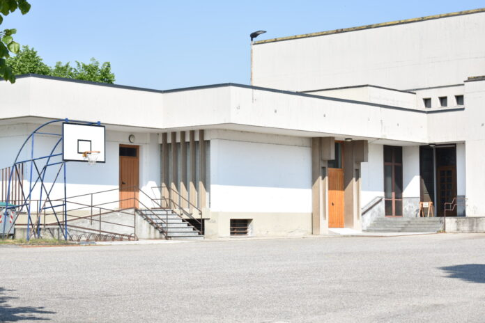 03 PP Giovani - Oratorio di San Giovanni e Pio