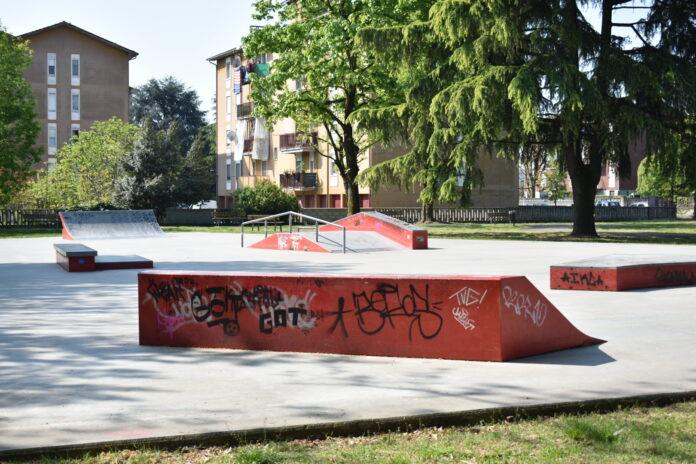 03 PP Giovani skatepark
