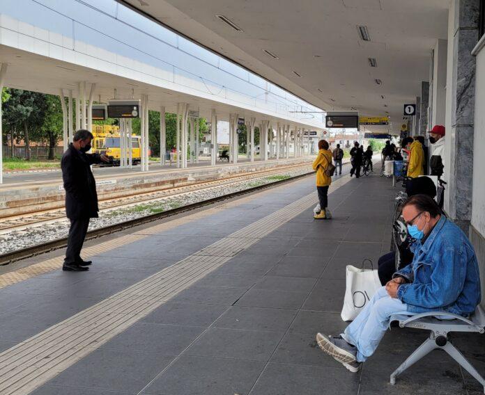 04 PP zona gialla stazione