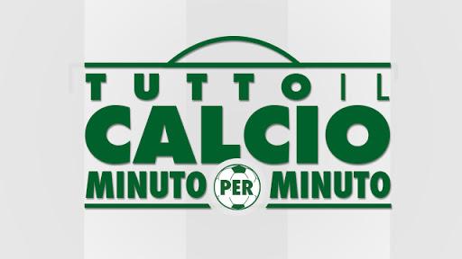 Osservatorio 23-04 Tutto il calcio minuto per minuto
