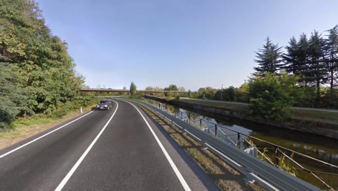 03 PP Infrastrutture superstrada - Naviglio dopo