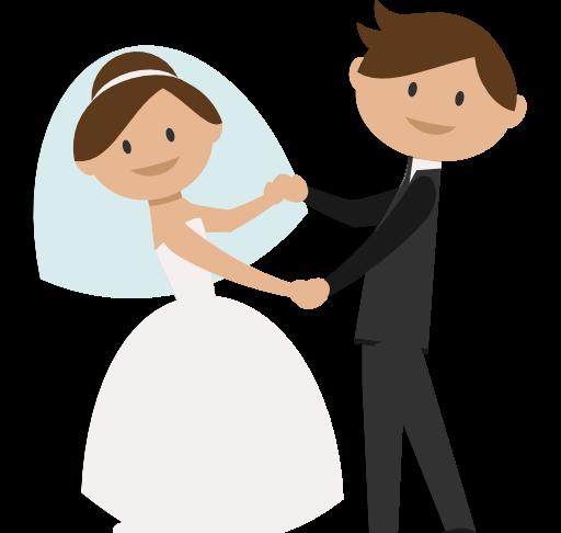 04 COR Icona matrimonio