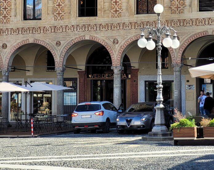 06 VIG - ZTL Piazza Ducale