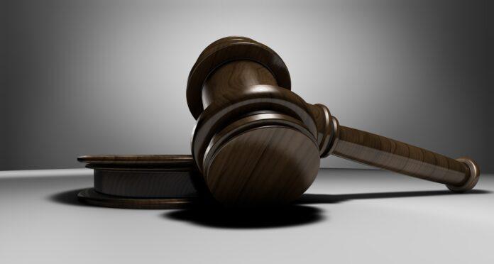 Tribunale giudice