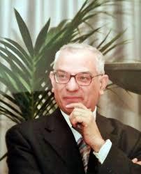 Cesare Beretta
