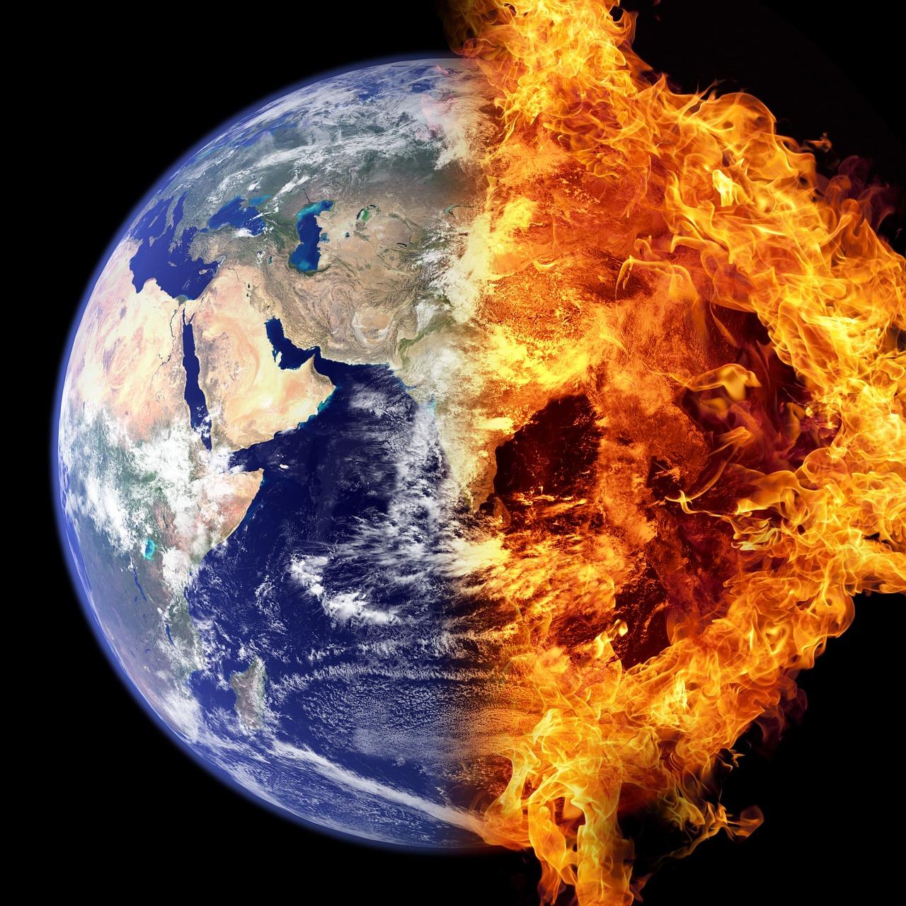 01 Settimana sociale - terra che brucia