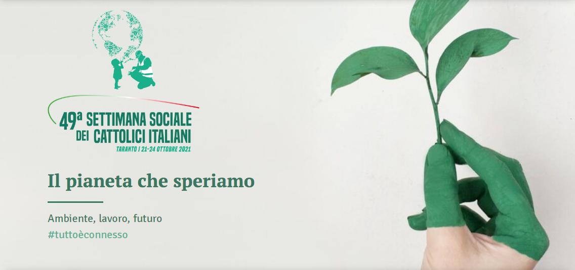 03 PP Settimana sociale - banner