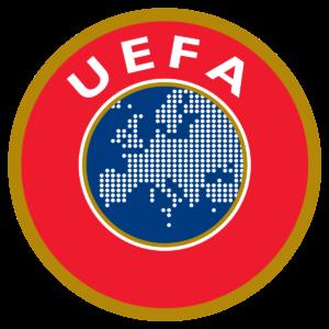 20 SPORT Euro 2020 - Uefa