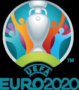 20 SPORT Euro 2020 - Uefa Euro 2020