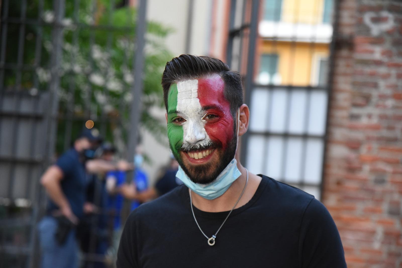 21 SPORT Euro 2020 - Italia 03