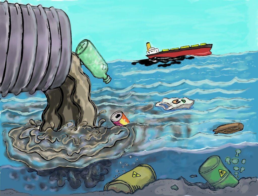 Settimane Sociali - ecologia ambiente inquinamento