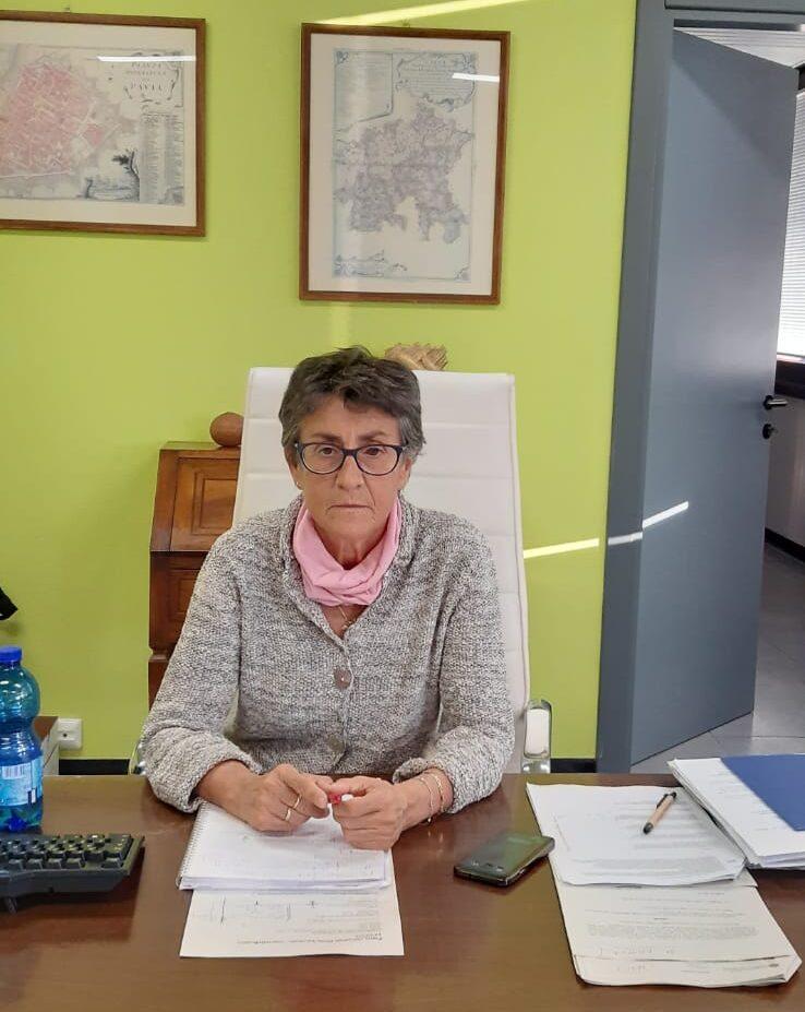 Ats direttore generale - Cecconami